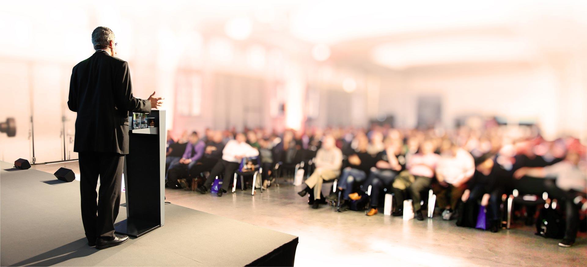 promozione-eventi-ibcard