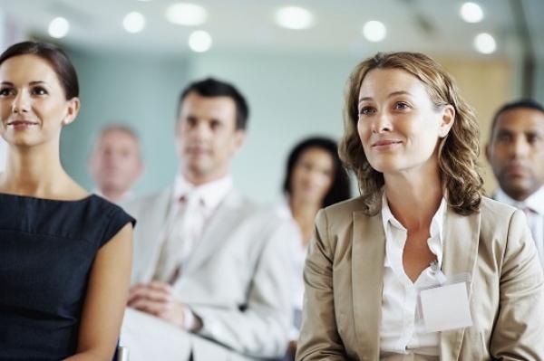 Room full of Referrals  Scopri come migliorare le tue abilita di networking