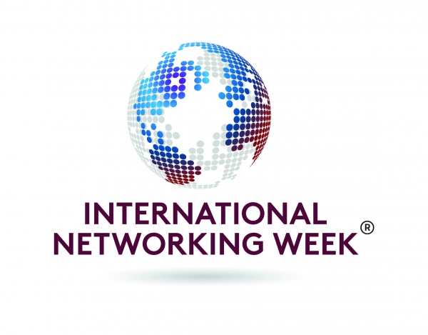 Networking Week Region BNI Genova
